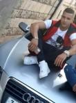 باسل, 18  , Ramallah