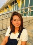 sarika, 32  , Chachoengsao