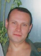oleg, 45, Russia, Yelabuga