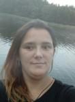 Marina, 25  , Makariv