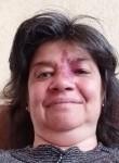 Sandrine, 45  , Vierzon