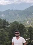 İbrahim UYGUN, 26  , Silopi
