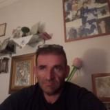 AΓΓΕΛΗΣ, 42  , Piraeus