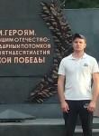Влад, 30 лет, Горно-Алтайск
