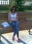 Alesya , 34  , Chelyabinsk