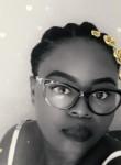Emma, 23  , Cotonou