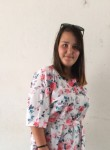 Svetlana, 20  , Krasnoarmeyskaya