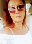 Hanna, 53  , Taranto
