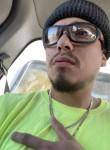 Rodrigo, 27  , Hayward
