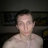 Dimon, 30  , Nizhyn