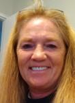 Darlene, 57  , Cincinnati