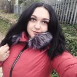 Альона, 21  , Dunaivtsi