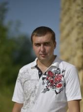 Artyem, 37, Ukraine, Kharkiv