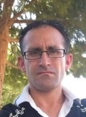 Manolo, 40, Spain, Altea