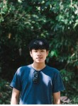 Chanatip, 24  , Tha Bo