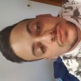 Francesco, 30  , Nicolosi