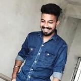 Sagar Sahu, 22  , Raj Nandgaon