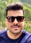 Robson, 33, Sao Paulo