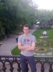 Stas, 31, Krasnodar