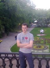 Stas, 32, Russia, Krasnodar