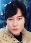 주준, 29  , Daegu