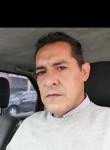 Isauro, 51  , Bogota
