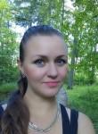 Galina, 35, Moscow