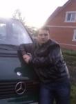 Vasiliy, 23  , Stolin