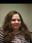 Katya, 24  , Klyetsk