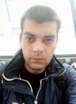 Evgeniy, 33  , Vidnoye