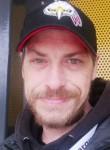 Mickael, 37, Malmoe