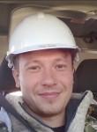 Veleslav, 37, Izhevsk
