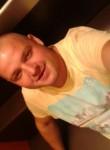 Олександр, 35  , Bar