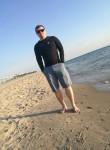 Pavel, 32  , Kaliningrad