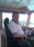 Sergey , 65, Bataysk