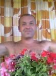 BARS, 41, Perm