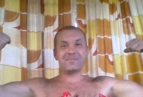 BARS, 42 - Just Me