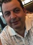 Sinan, 42  , Cerkezkoey