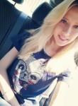 Kseniya, 21  , Chebarkul