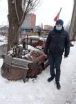 Vladimir, 36  , Vinnytsya