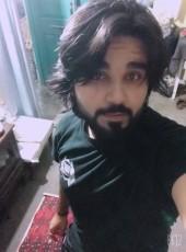 Fahash, 26, United Arab Emirates, Sharjah