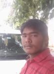 Ashok Ashok, 26  , Proddatur