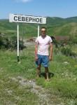 kairzhan, 31  , Oskemen