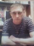 Aleksey, 41  , Katav-Ivanovsk