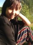 Alya, 20  , Iksha