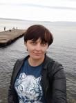 Елена - Владивосток