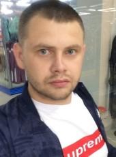 Denis, 27, Россия, Набережные Челны