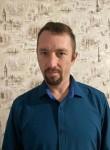 Aleksandr, 38, Arsenev