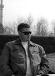 Yanis, 43, Karagandy