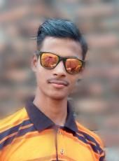 Mostafizur shsh, 18, Bangladesh, Rajshahi